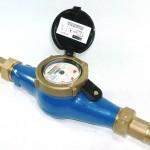 Nelemans-watermeter-servicekosten
