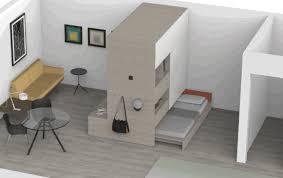 Besluit huurprijzen woonruimte gewijzigd. Kansen voor de vastgoedbelegger.