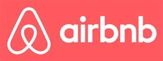 Airbnb en onderhuur. Stand van zaken