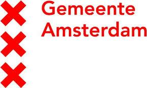 Wie woningen in Amsterdam verhuurt moet dit lezen.