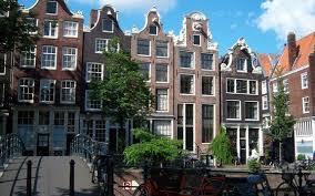 De Huisvestingsverordening van Amsterdam is niet geldig